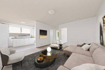 5/5 Martin Place, Mortdale