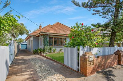 338 Darby Street, Bar Beach