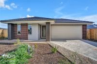 FIRST CLASS TENANT WANTED! Stunning BRAND NEW 4 Bedroom Home in Werribee!