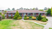 9 Bonnard Court Newnham, Tas