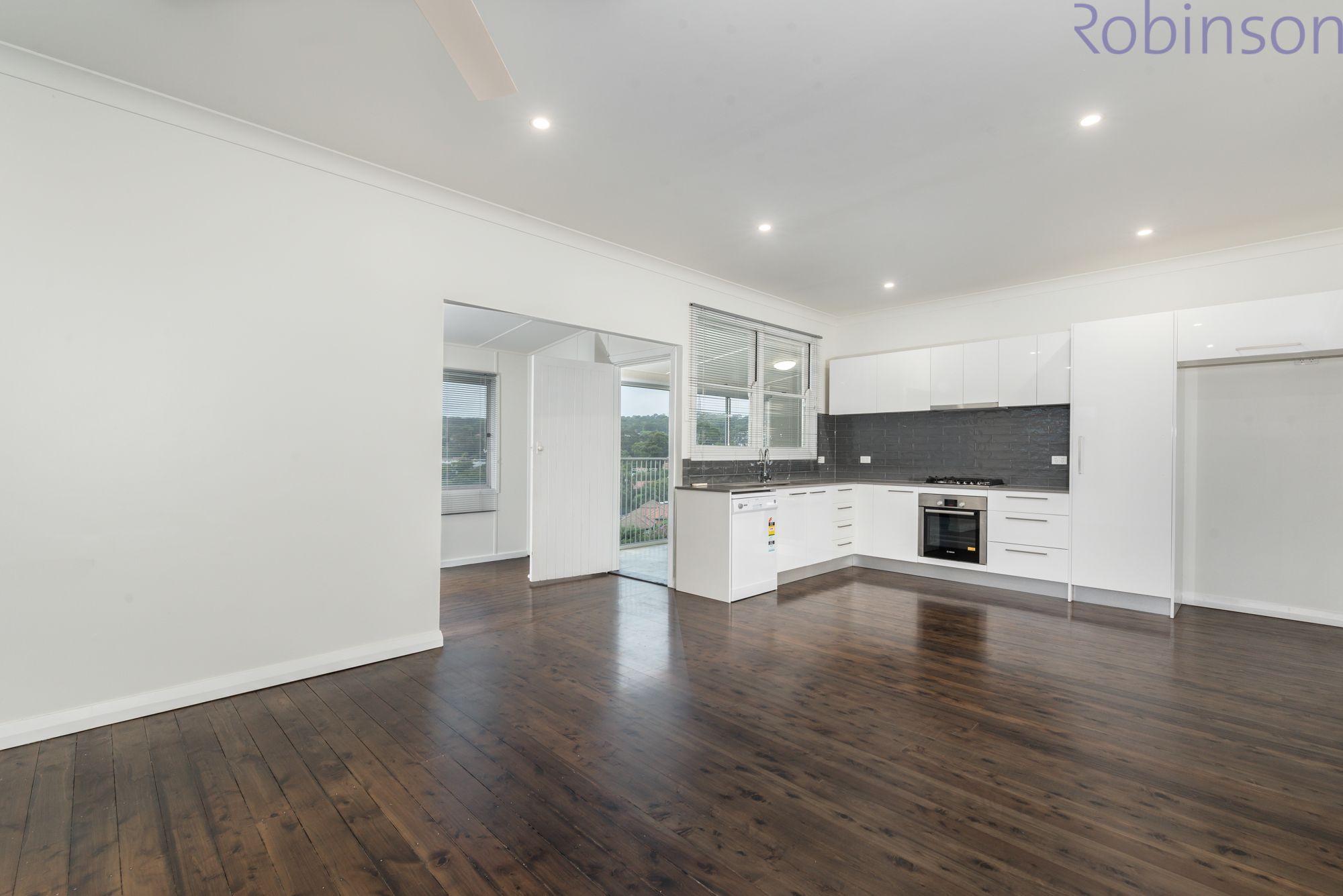 35 Brisbane Water Road, Adamstown