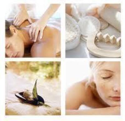 Unique massage business for sale Ref: 10924