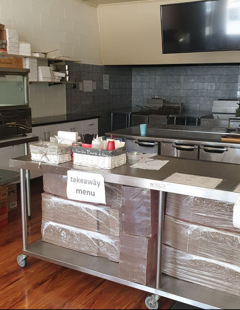 For Sale By Owner: 244-244A The Terrace, Port Pirie West, SA 5540