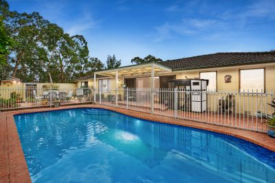 187 Cambridge Road, MOOROOLBARK