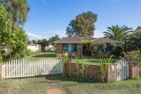 746 Pacific Highway, Belmont South