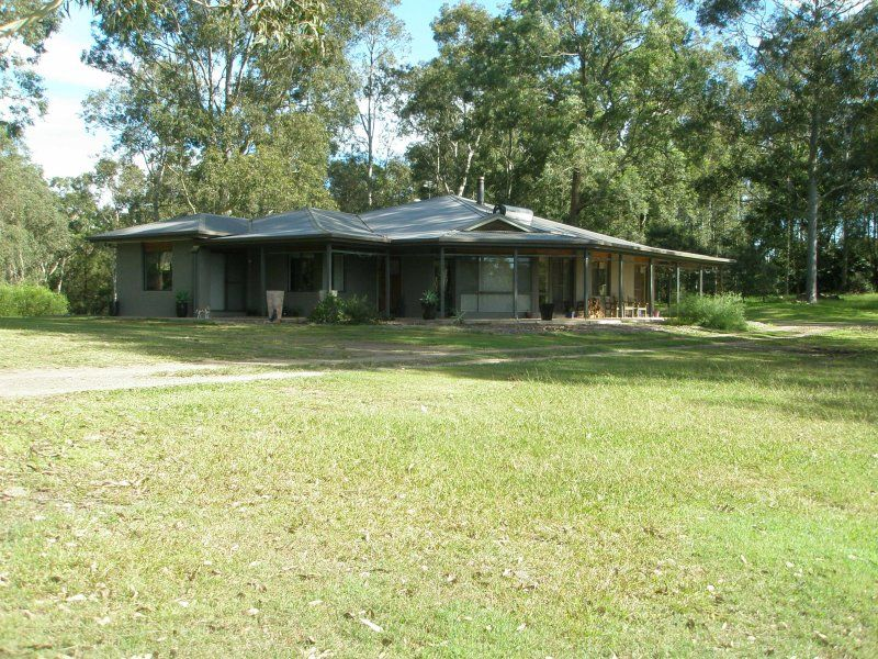 17 Ralston Road NELSONS PLAINS 2324