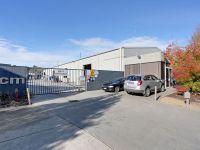 47 Industrial Park Drive Lilydale, Vic