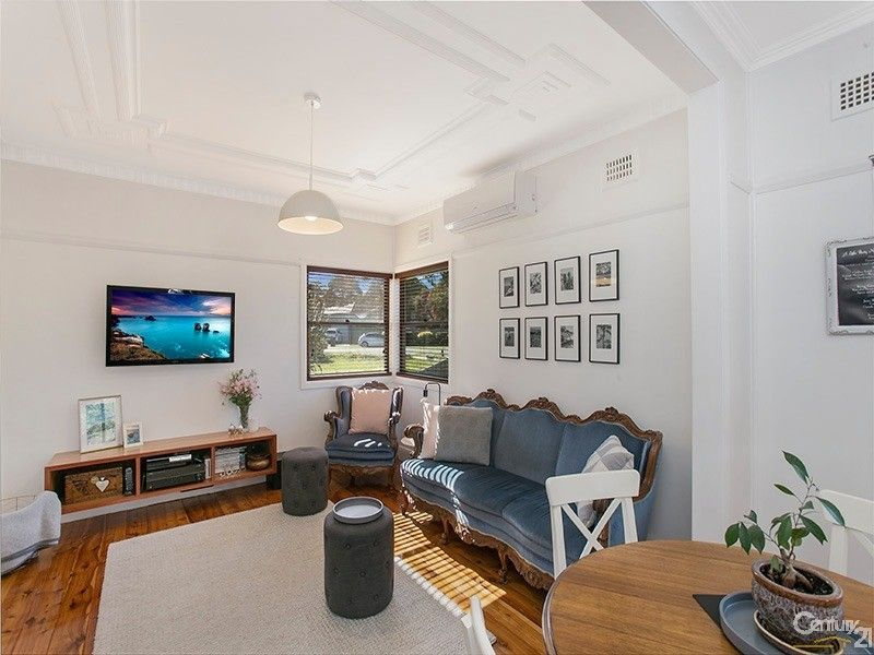 125A Morts Road, Mortdale NSW 2223