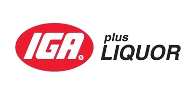 IGA Supermarket Plus Liquor – Ref: 12735