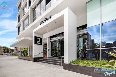 112/959 Ann Street, Fortitude Valley