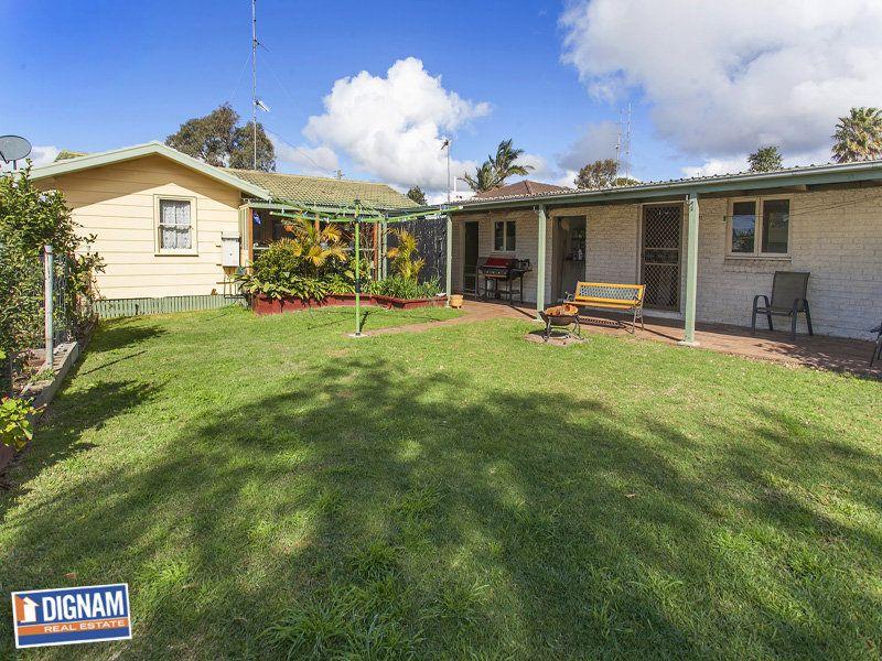 4 Illabunda Crescent, Koonawarra NSW