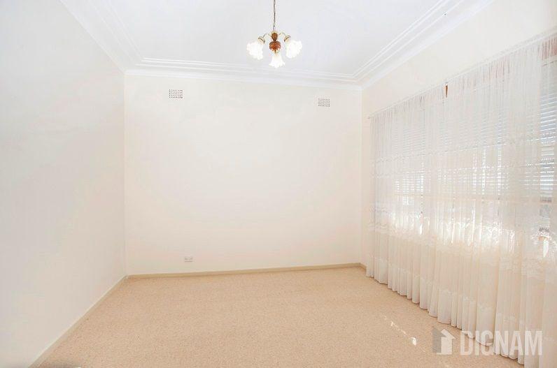 10 Tyrwhitt Avenue, Bulli NSW