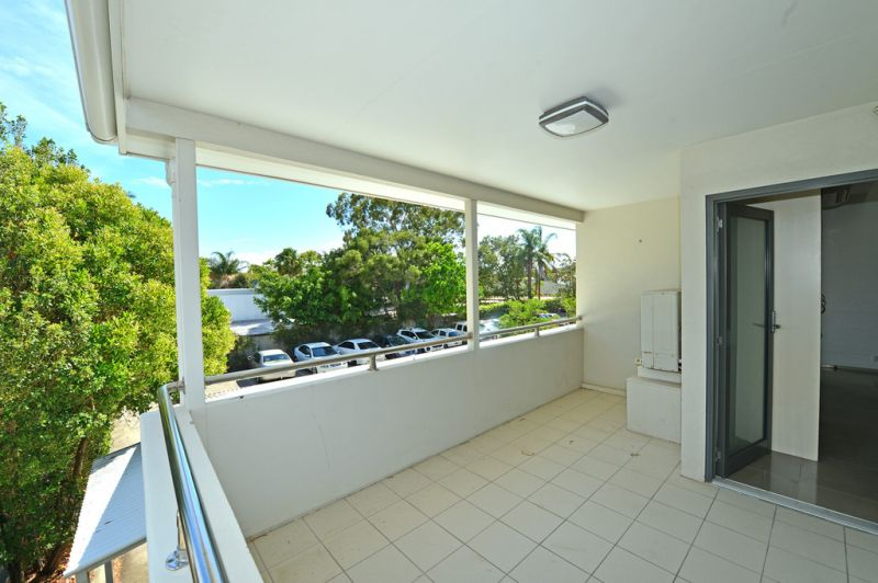 Noosaville Medical Freehold Investments