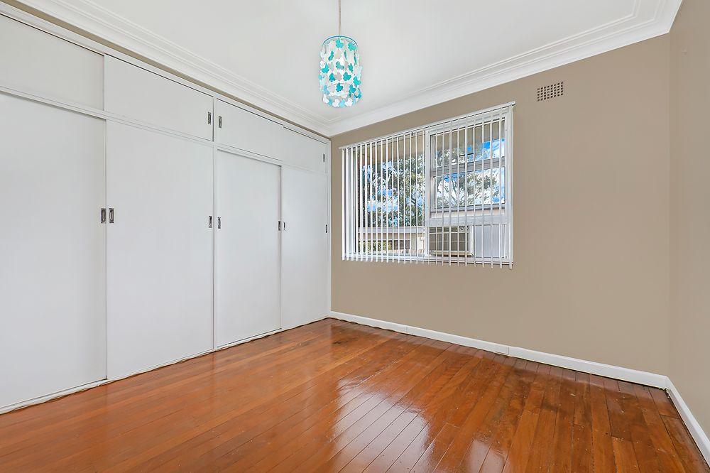 68 Fenwick Street, Bankstown NSW 2200