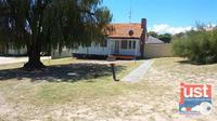 9 Dixon Street, CAREY PARK, 6230 **ONE WEEKS FREE RENT**
