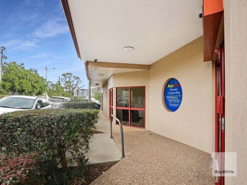 Unique Multi-Tenanted Investment For Sale | Sunshine Coast