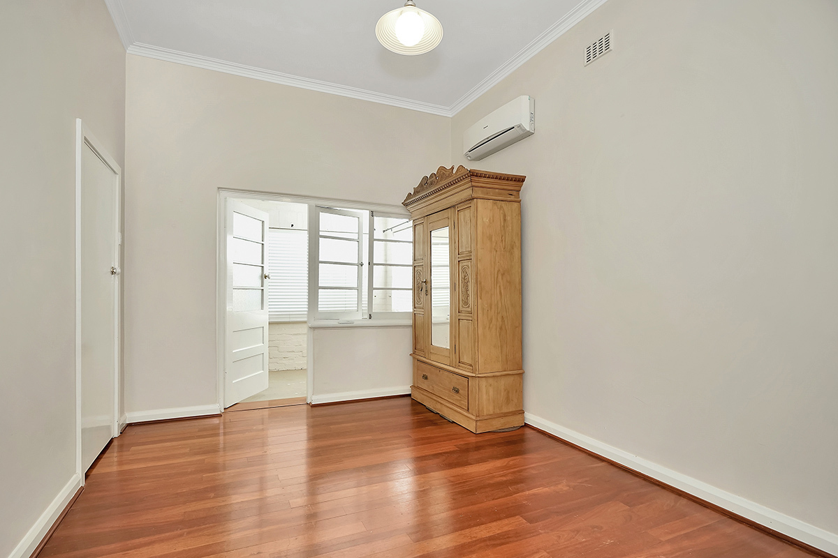 3/61 Chelmsford Road Mount Lawley 6050