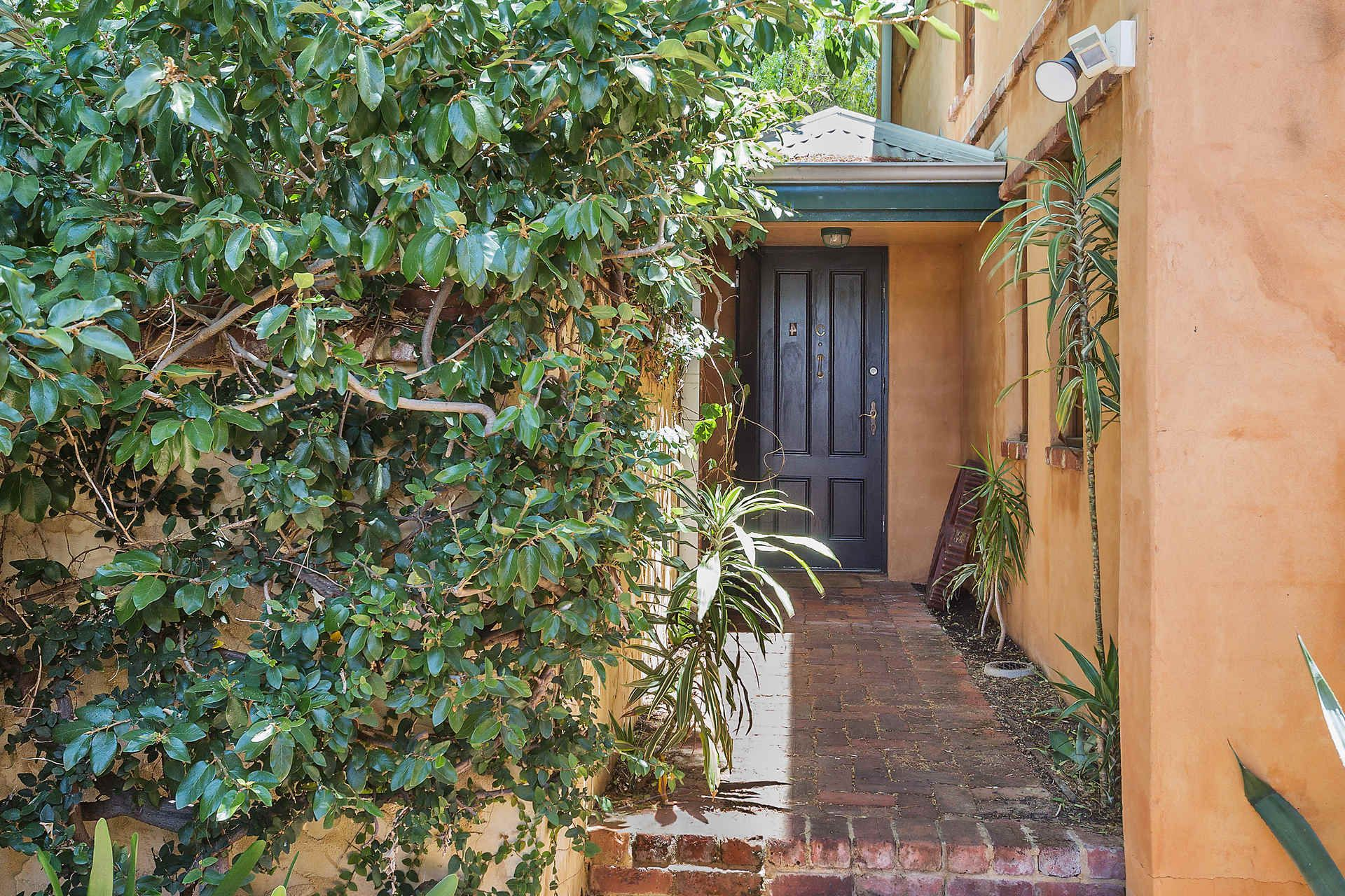 4C Blinco Street, Fremantle