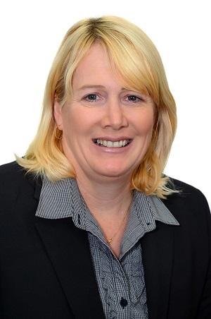 Michelle Gardiner