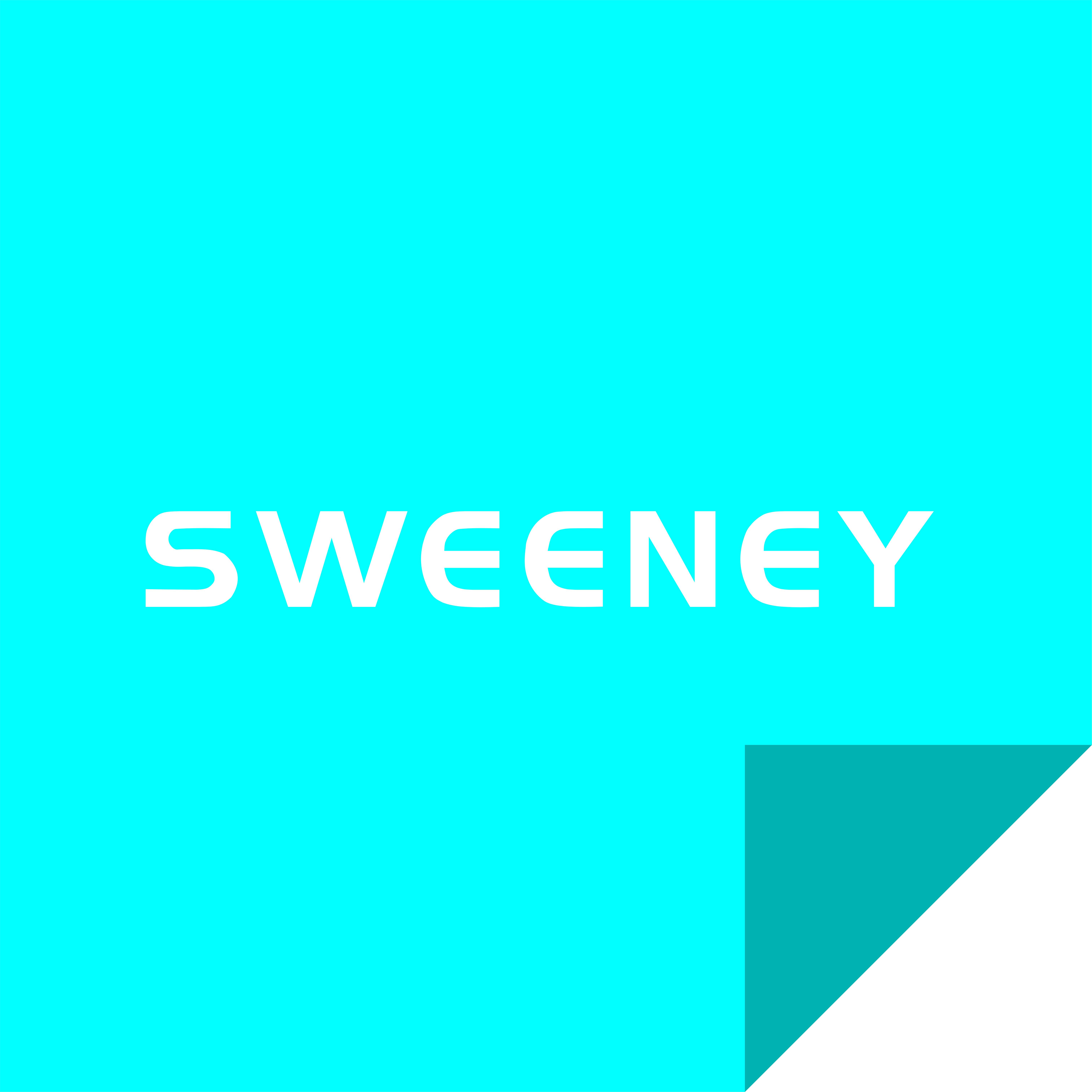 Sandy Sweeney