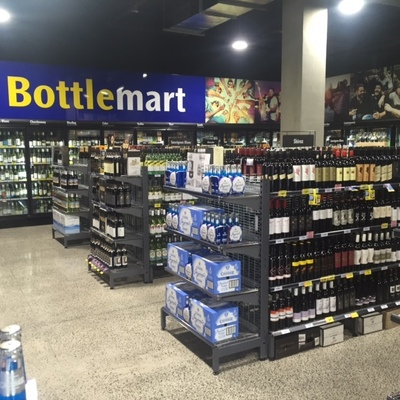 Bottleshop/liquor Franchise for sale - Sth East Melb - 11825