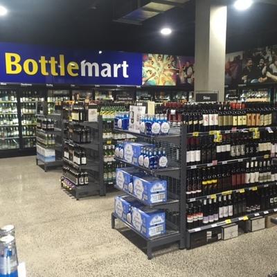 Bottleshop/liquor Franchise for sale - Sth East Melb - 11825