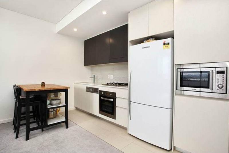 Private Rentals: Wentworth Point, NSW 2127