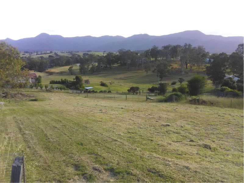 For Sale By Owner: 98 Snowy Mountains Hwy, Bemboka, NSW 2550