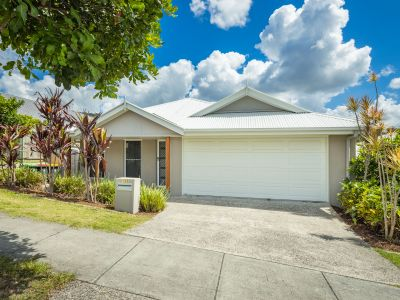 RED HOT HOME IN UPPER KEDRON