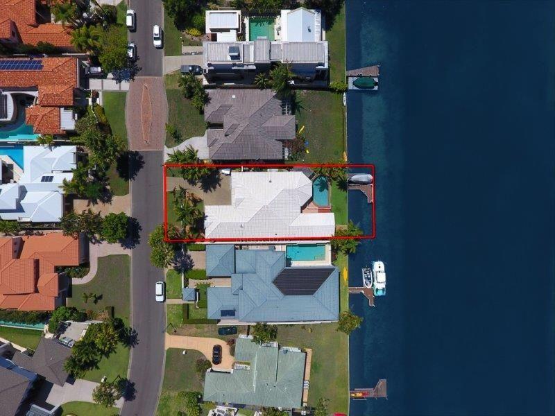 30 Masthead Quay, Noosaville QLD 4566