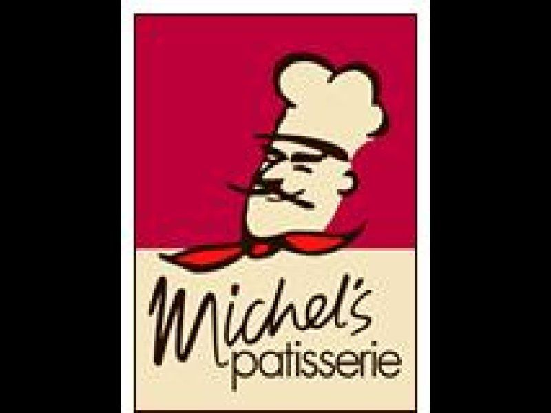 MICHELS PATISSERIE - CENTRAL COAST