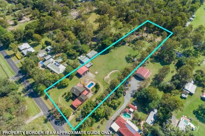 68 Clark Road, Morayfield