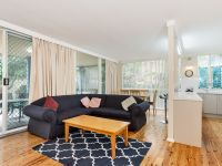 3 Lillian Street Shoal Bay, Nsw