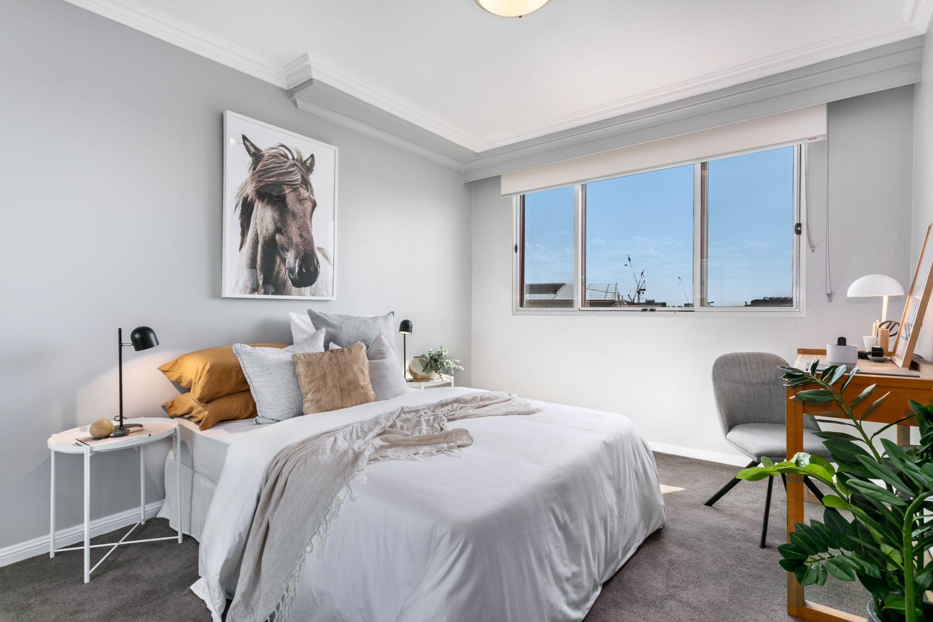 260/158-166 Day Street, Sydney