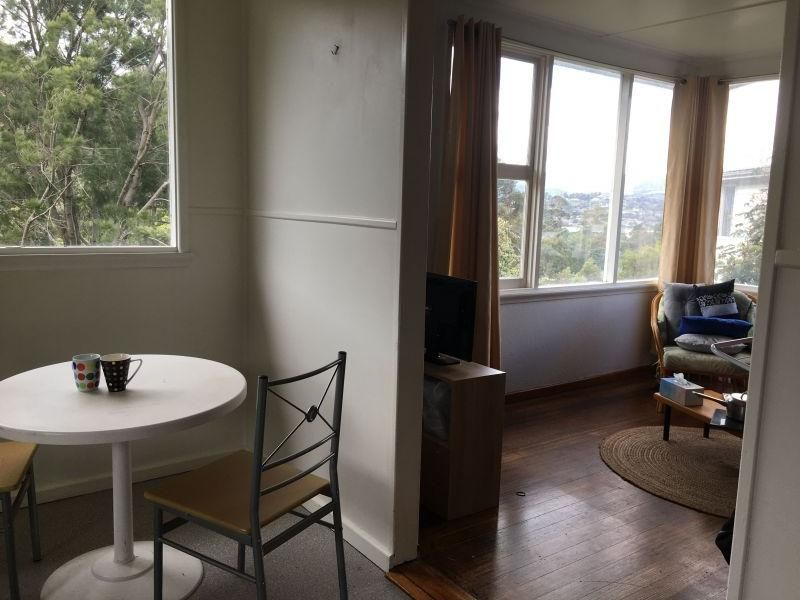 For Sale By Owner: 46 Mason Street, Claremont, TAS 7011