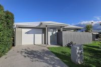 Perfectly Positioned, Low Maintenance Living - Under Contract!