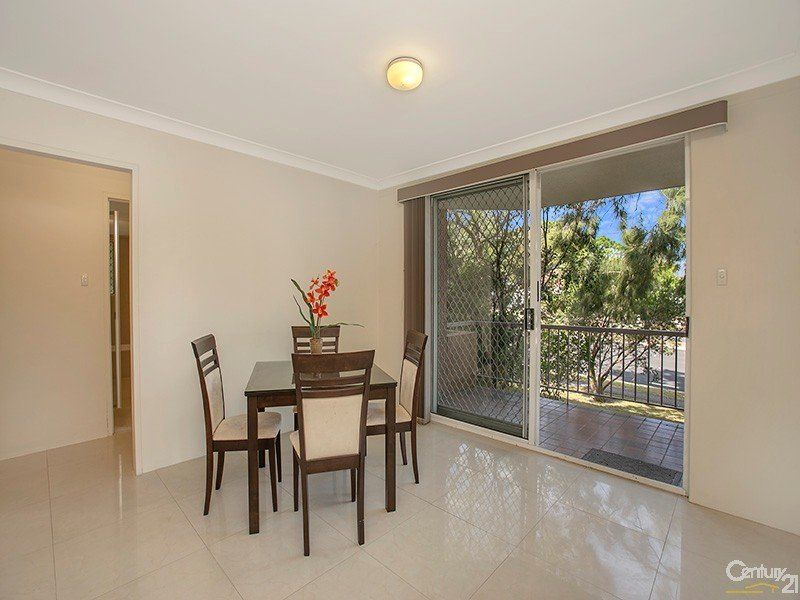 4/491 President Avenue, Sutherland NSW 2232