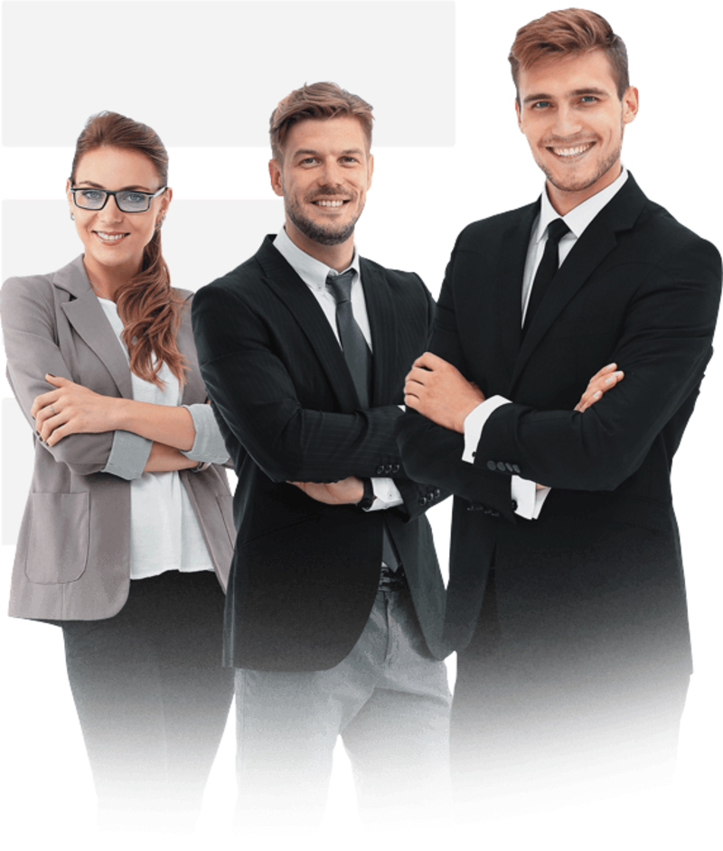 Become A Business Broker - North Brisbane, Qld
