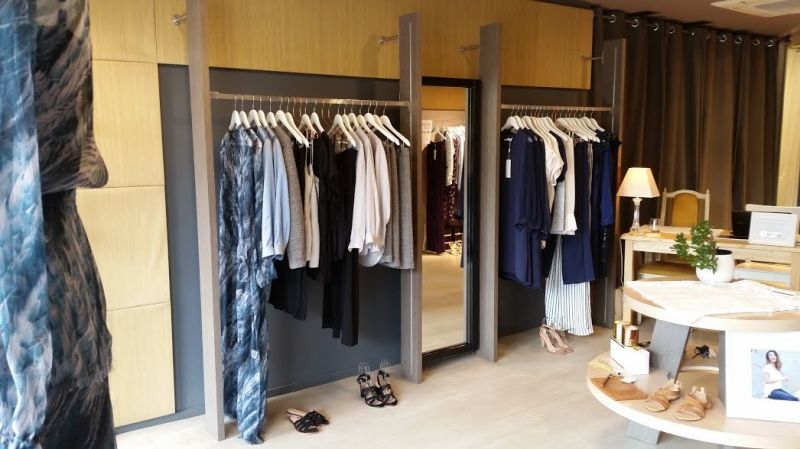 PRIME RETAIL BOUTIQUE SHOP IN MOSMAN *** AVAILABLE NOW