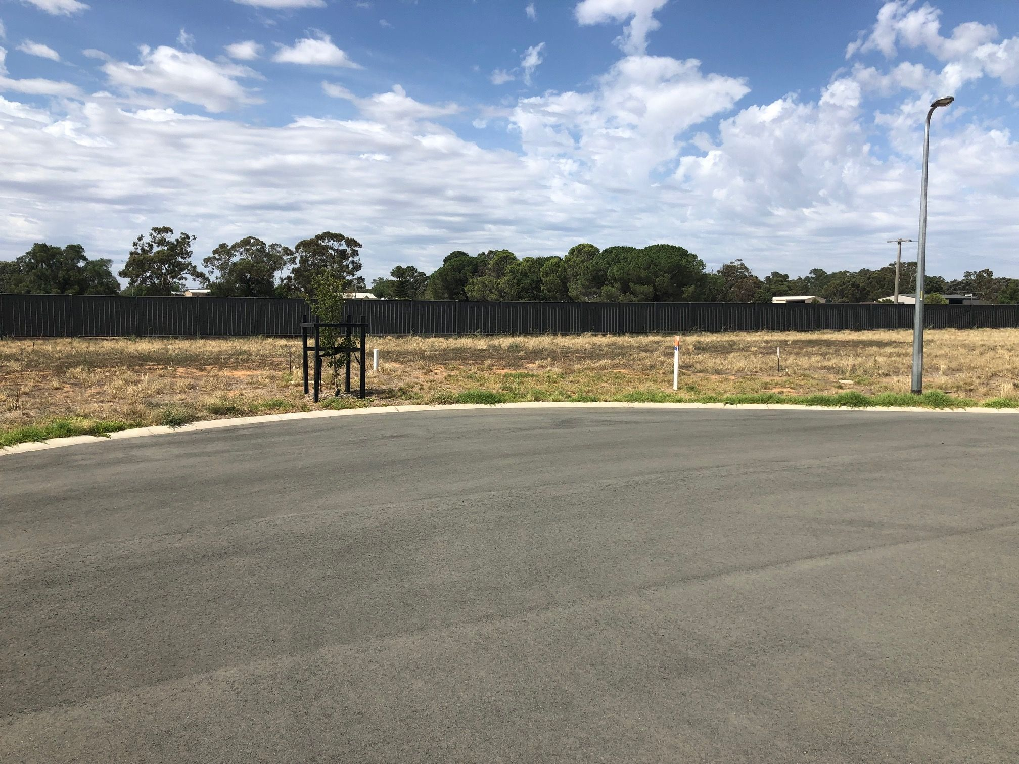 Lot 4/ McLean Court, Elmore VIC 3558