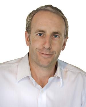 Clive Revis Real Estate Agent