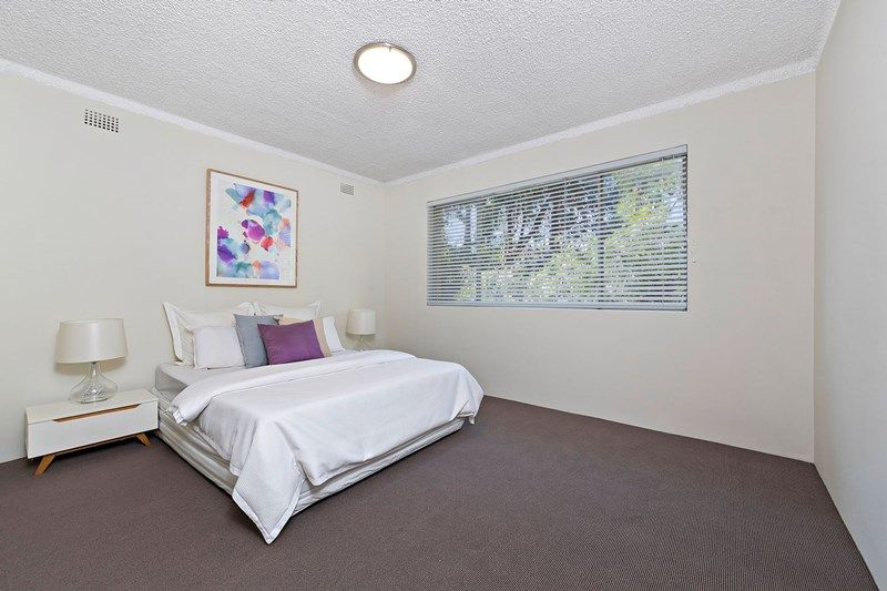 60 Alt Street, Ashfield NSW 2131