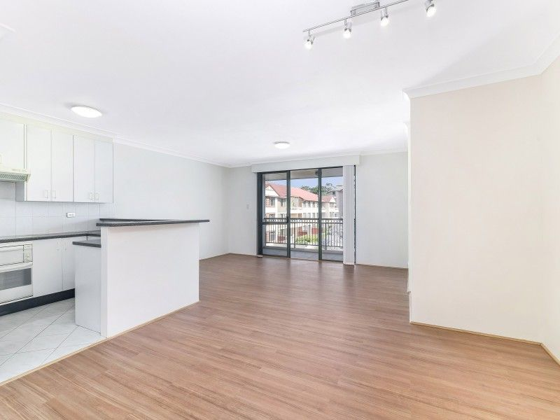 Renovated & Private 2 Bedroom Apartment
