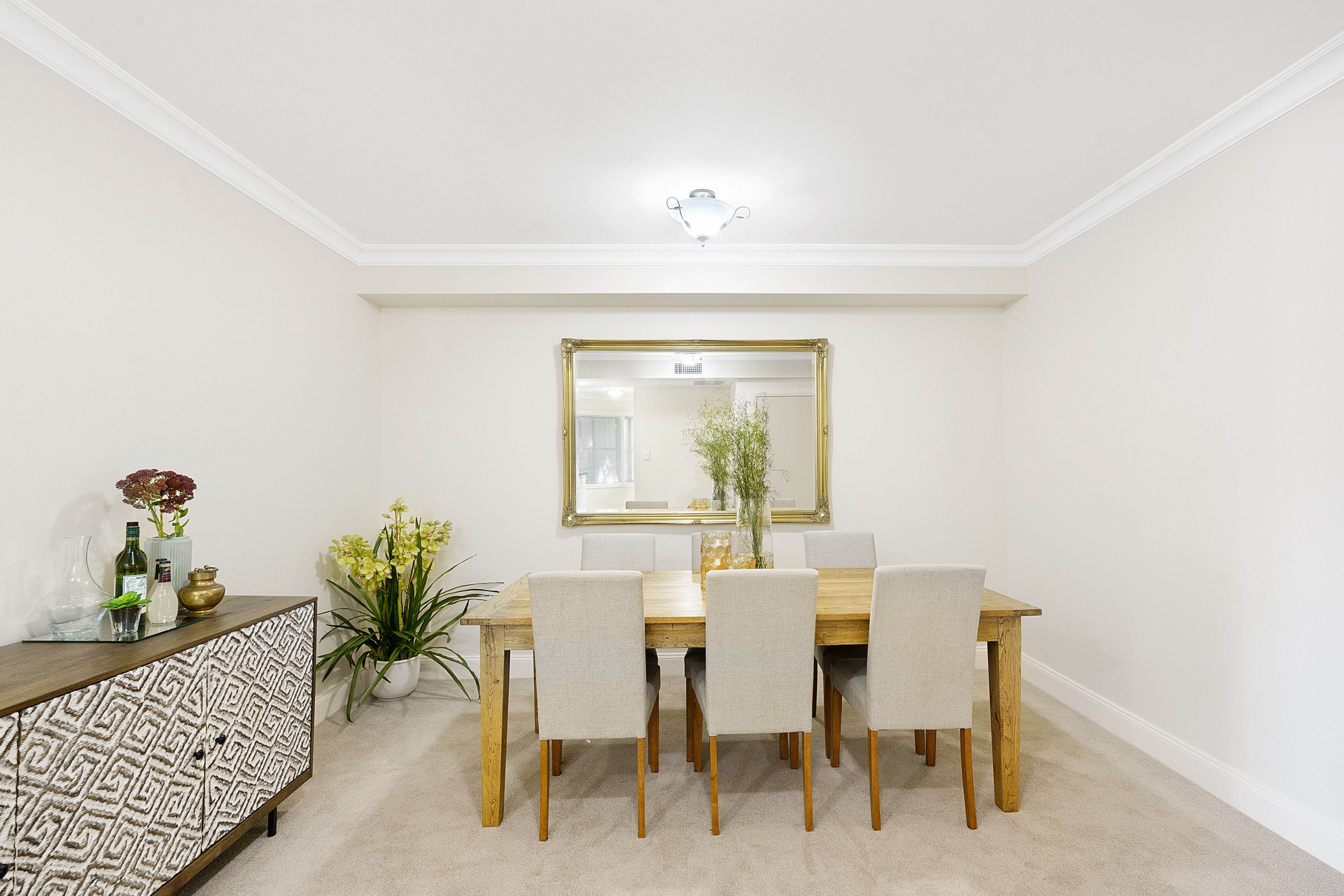 1/3 Harbourview Crescent, Abbotsford