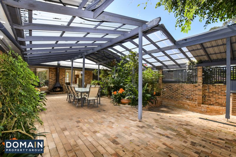 6 Lalor Terrace Narara 2250