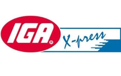 IGA for Sale near Essendon – Ref: 17240
