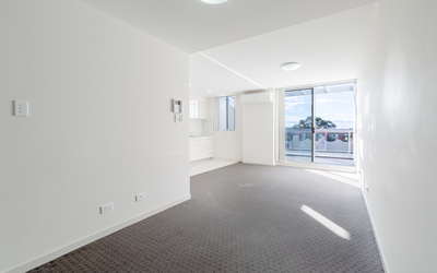 53/610 New Canterbury Road, Hurlstone Park