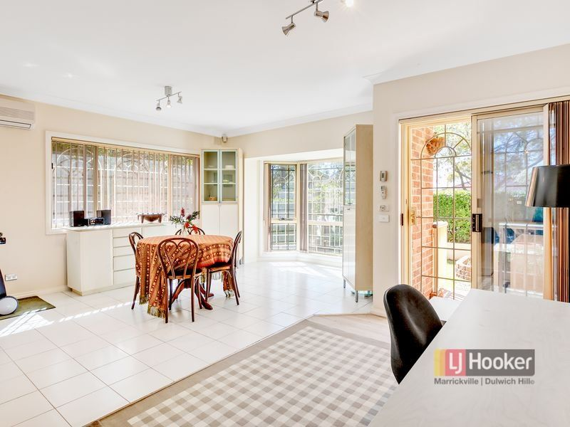 1/34-38 Terrace Road, Dulwich Hill