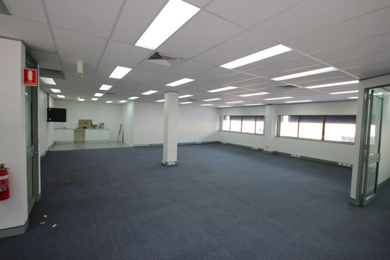 Central Office at most competitive rates