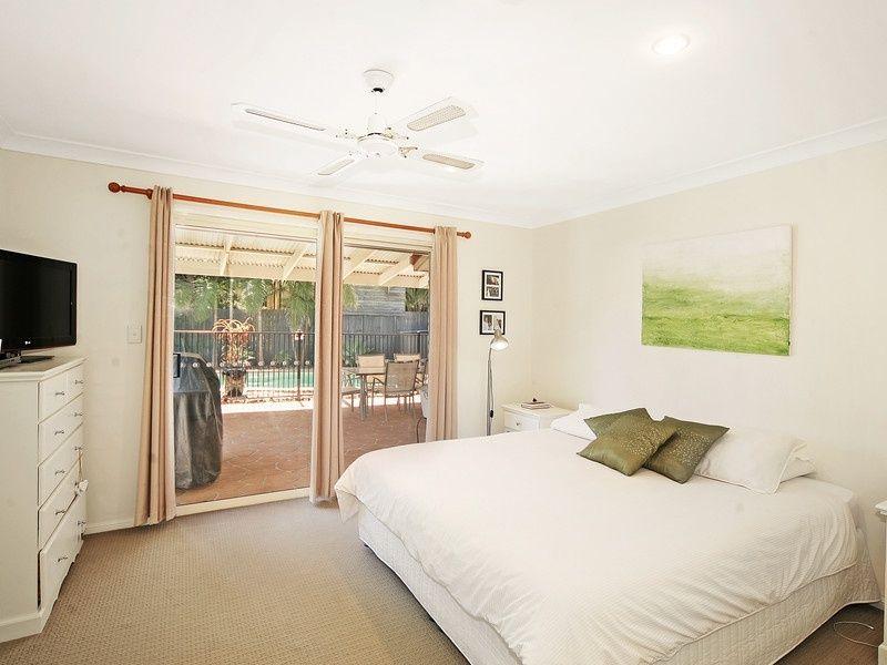 35 Stormbird Drive, Noosa Heads QLD 4567